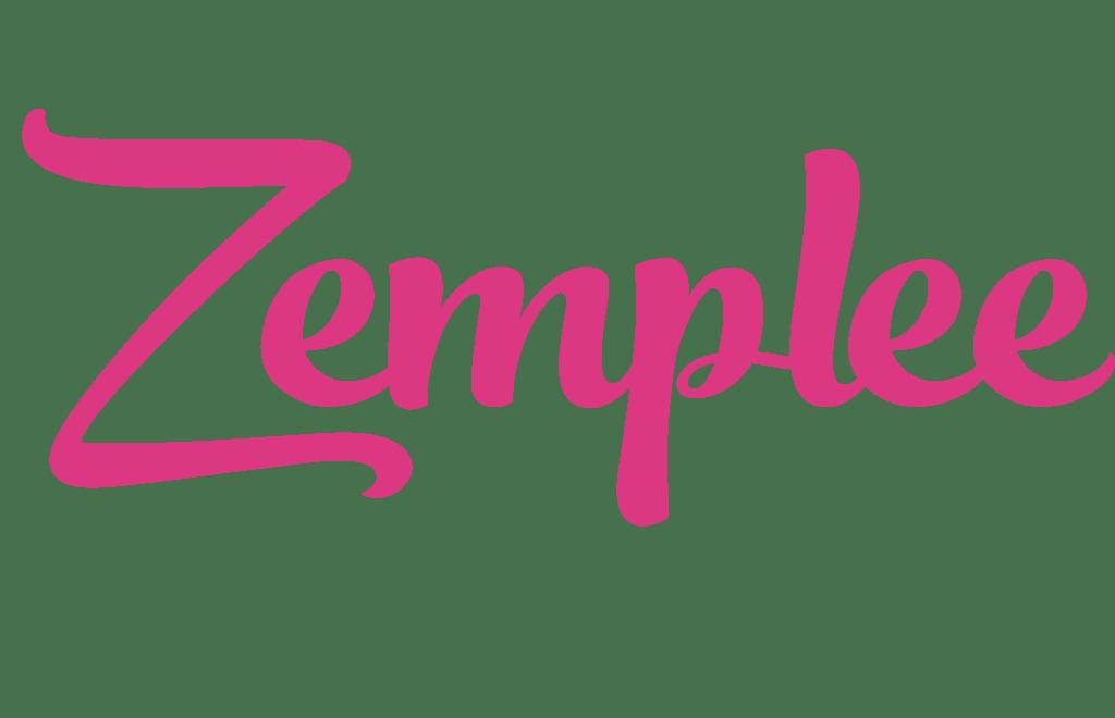 Zemplee Inc