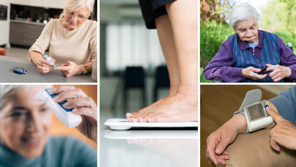 5 must have gadgets for elderly