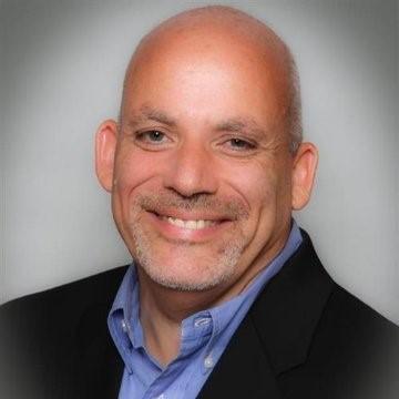 David Carter, LNHA and Head of Business Development, Zemplee